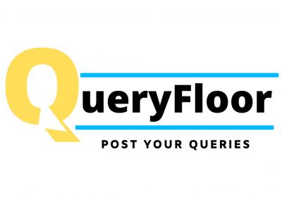 Queryfloor