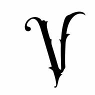 Veethee Dixit
